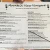 2017-05-19 PA Wine 4