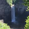 2017-05-31 Finger Lakes Waterfall 5