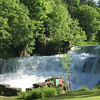 2017-06-02 Finger Lakes Waterfall 7