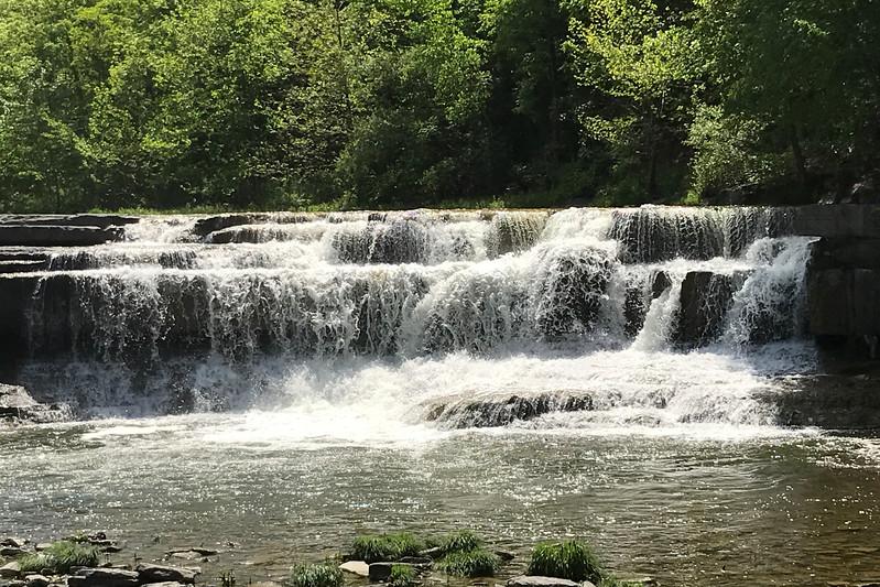 2017-06-01 Waterfall 1