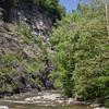 2017-05-31 Finger Lakes Waterfall 14
