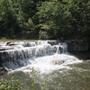 2017-05-31 Finger Lakes Waterfall 9