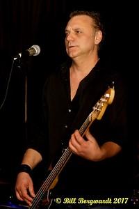 Derek Oja - Curtis Grambo at Rednex 032