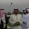 Khalid Al Nabooda