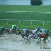 racingintherain-8314