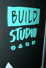 700038460SM001_Build_Series