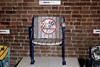 City Seats Auction, New York, USA