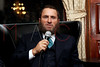 A Discussion between Rabbi Shmuley Boteach, Bret Stephens & Peter Beinart
