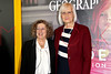 Gender Revolution: A Journey With Katie Couric Premiering on National Geographic, New York, USA