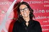 20th Annual FGI Rising Star Awards, New York, USA