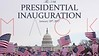 inauguration 2017 GOOD