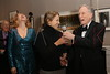 Birthday Celebration for Dick Cavett, New York, USA