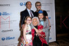 5th Annual Champions Of Jewish Values International Awards Gala