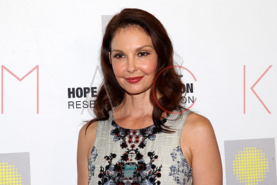 NEW YORK, NY - NOVEMBER 08:  The 11th Annual Hope For Depression Luncheon at The Plaza Hotel.