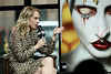 """Build Speaker Series discussing """"American Horror Story"""", New York, USA"""