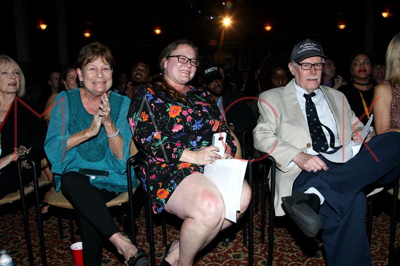 10th Annual Atlantic City Cinefest Film Festival