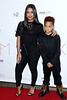 Posh Kids New York Fashion Week Show
