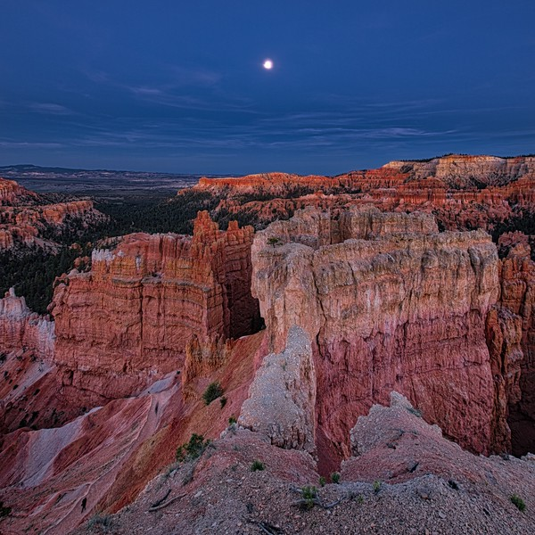 Bryce View Moonrise_DSC8232C_HDR