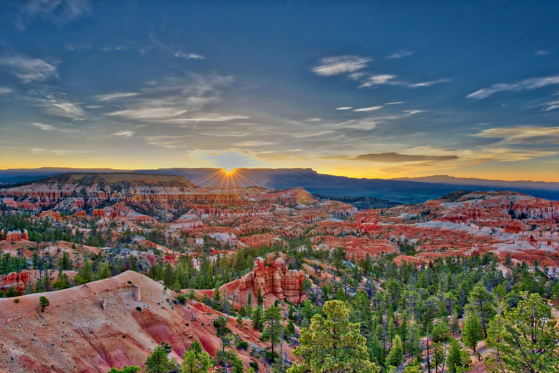 Bryce Canyon Sunrise 11 Aurora 17 PS_DSC8336_HDR