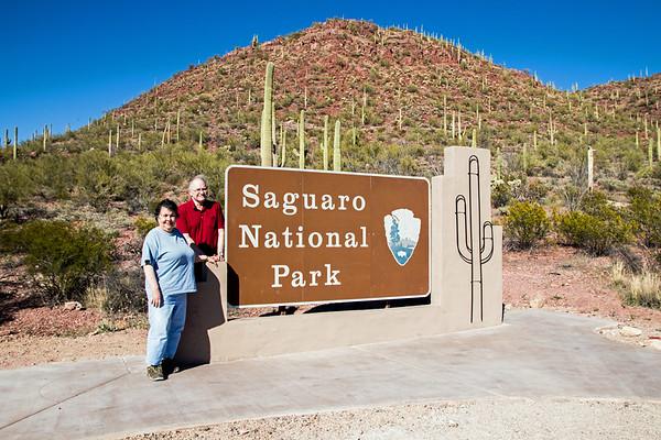 2017 Arizona