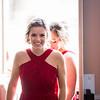 ashley_antonio_wedding_157_IMG_5462