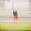 2017_MARCH12_ATHLETES_FIRST_CLASS_GOLF_BKEENEPHOTO-67