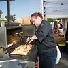 2017_MARCH12_ATHLETES_FIRST_CLASS_TAILGATE_BKEENEPHOTO-459