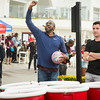 2017_MARCH12_ATHLETES_FIRST_CLASS_TAILGATE_BKEENEPHOTO-1034