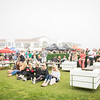 2017_MARCH12_ATHLETES_FIRST_CLASS_TAILGATE_BKEENEPHOTO-1057