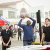 2017_MARCH12_ATHLETES_FIRST_CLASS_TAILGATE_BKEENEPHOTO-1035