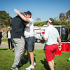 2017_MARCH12_ATHLETES_FIRST_CLASS_TAILGATE_BKEENEPHOTO-786