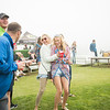 2017_MARCH12_ATHLETES_FIRST_CLASS_TAILGATE_BKEENEPHOTO-1039