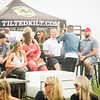 2017_MARCH12_ATHLETES_FIRST_CLASS_TAILGATE_BKEENEPHOTO-1054