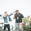 2017_MARCH12_ATHLETES_FIRST_CLASS_TAILGATE_BKEENEPHOTO-1060