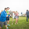 2017_MARCH12_ATHLETES_FIRST_CLASS_TAILGATE_BKEENEPHOTO-1038