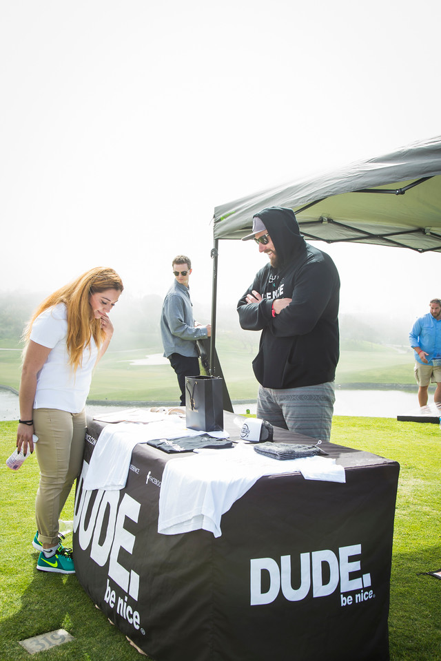 2017_MARCH12_ATHLETES_FIRST_CLASS_TAILGATE_BKEENEPHOTO-551