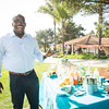 2017_MARCH12_ATHLETES_FIRST_CLASS_TAILGATE_BKEENEPHOTO-674