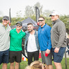 2017_MARCH12_ATHLETES_FIRST_CLASS_TAILGATE_BKEENEPHOTO-1071
