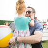 2017_MARCH12_ATHLETES_FIRST_CLASS_TAILGATE_BKEENEPHOTO-1069