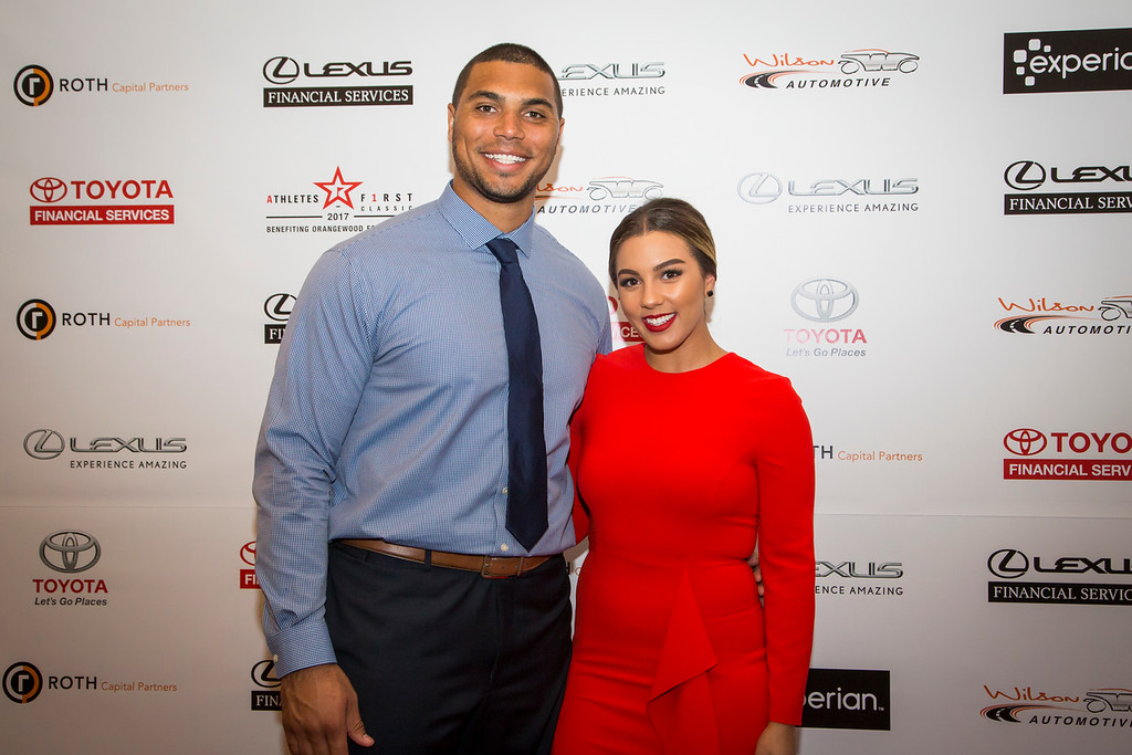 2017_MARCH11_ATHLETES_FIRST_CLASS_GALA_BKEENEPHOTO_375