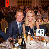 2017_MARCH11_ATHLETES_FIRST_CLASS_GALA_BKEENEPHOTO_620