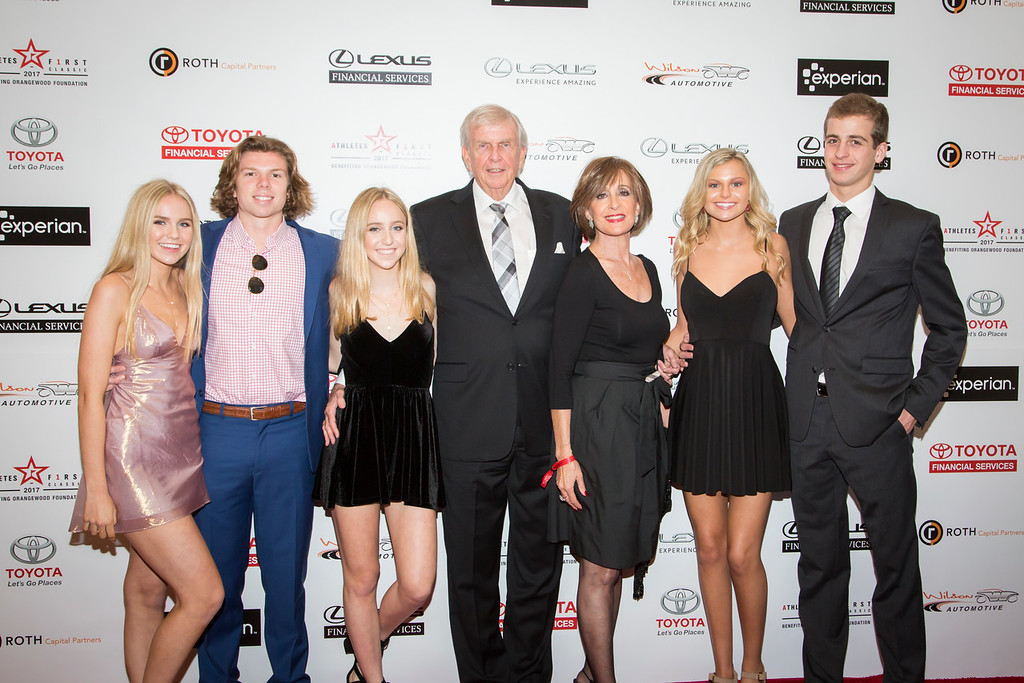 2017_MARCH11_ATHLETES_FIRST_CLASS_GALA_BKEENEPHOTO_368