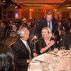 2017_MARCH11_ATHLETES_FIRST_CLASS_GALA_BKEENEPHOTO_682