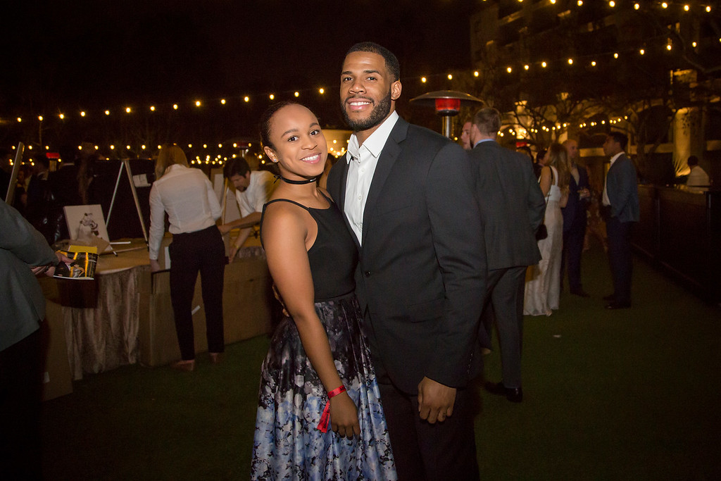 2017_MARCH11_ATHLETES_FIRST_CLASS_GALA_BKEENEPHOTO_517