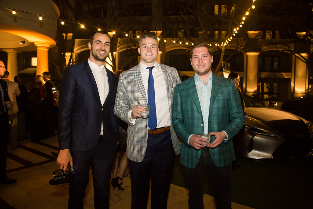 2017_MARCH11_ATHLETES_FIRST_CLASS_GALA_BKEENEPHOTO_478