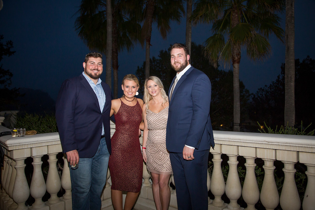 2017_MARCH11_ATHLETES_FIRST_CLASS_GALA_BKEENEPHOTO_427