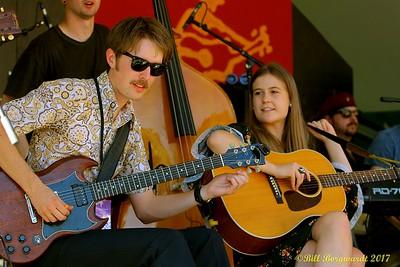 Kacy & Clayton - Folk Fest 2017 420