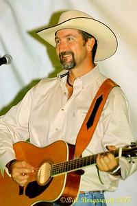 Steve Newsome - Stony Plain 2017 370