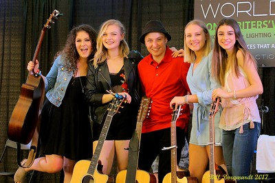 Youth Songwriters - BVJ 2017 0226