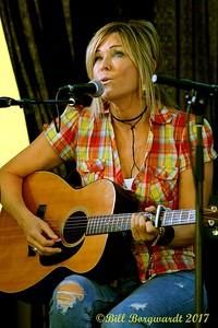 Patricia Conroy - Songwriters - BVJ 2017 2543